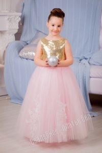 Детские платья для фотосессии в Гомеле