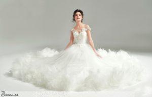 Свадебные платья в Гомеле